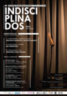 INDISCIPLINADOS-afiche-tira.jpg