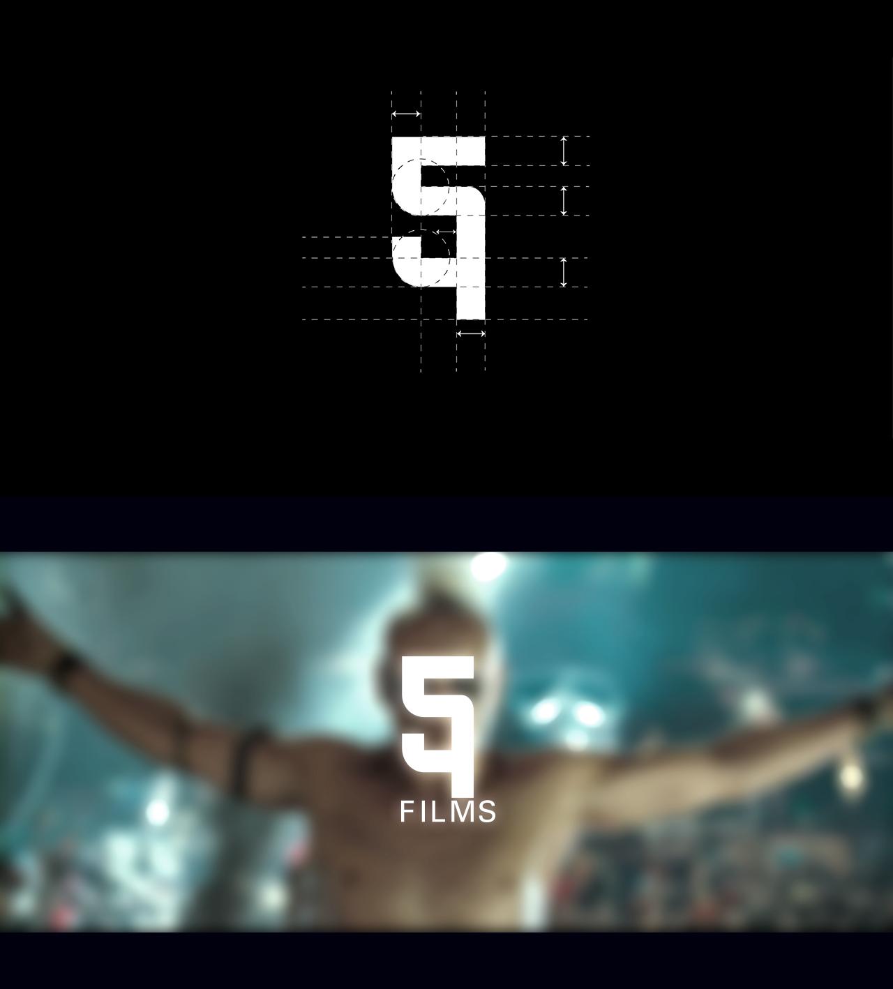 54Film rev