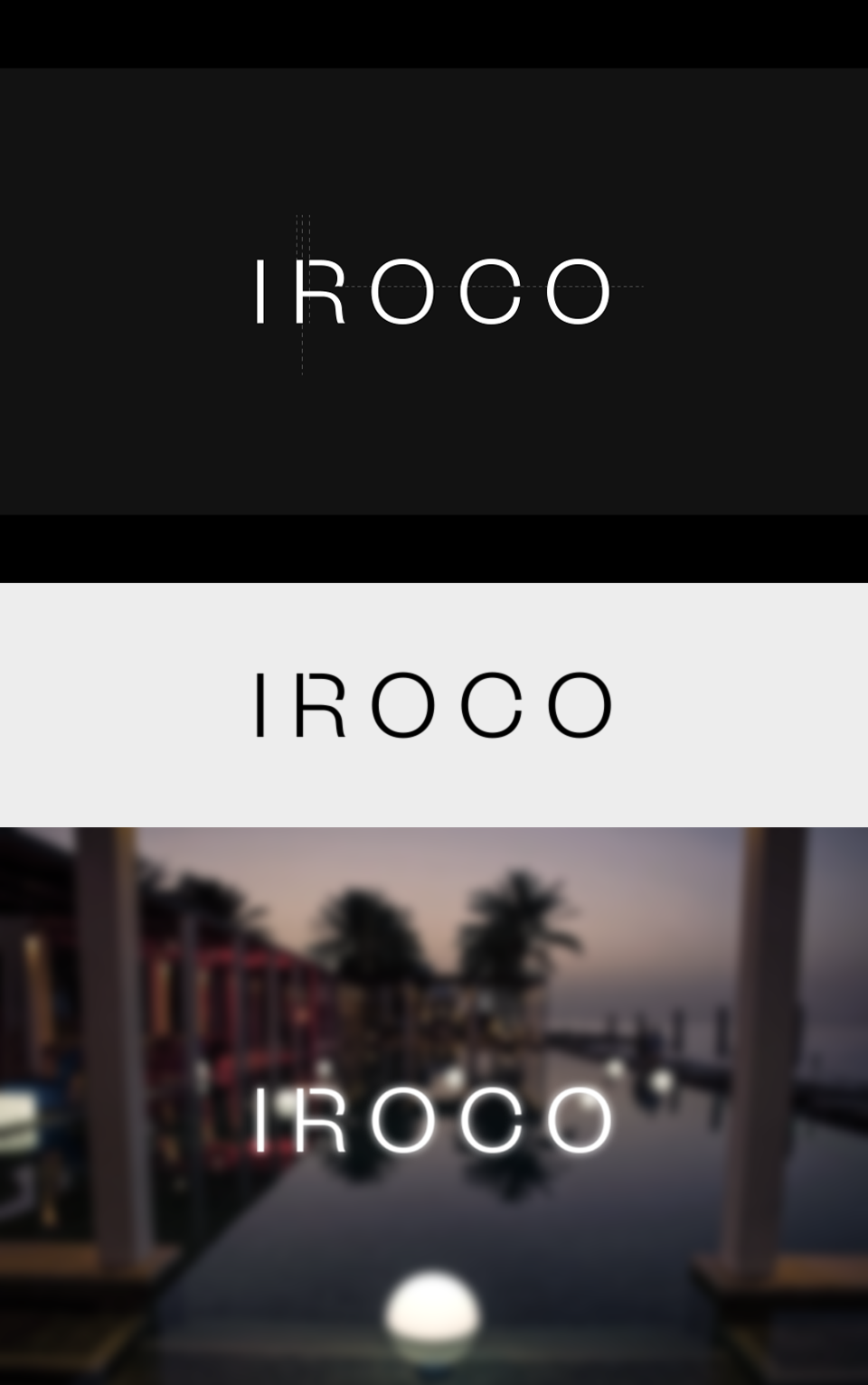 review IROCO