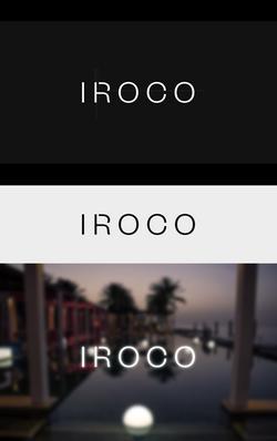 review IROCO