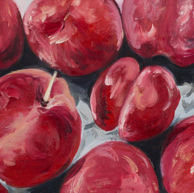 HollandCrafton7_17-Peaches.jpg