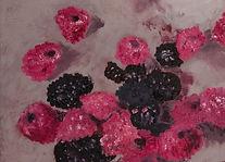 HollandCrafton6_17-Berries-Edit_edited_e