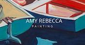 Amy Rebecca Painting (1).jpg