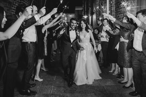 Wedding photography sydney.