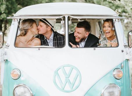 Aime + Jack    A Sydney Country Wedding.(Wedding photographers in Sydney)