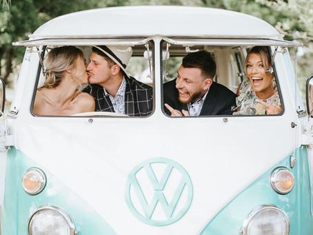 Aime + Jack || A Sydney Country Wedding.(Wedding photographers in Sydney)