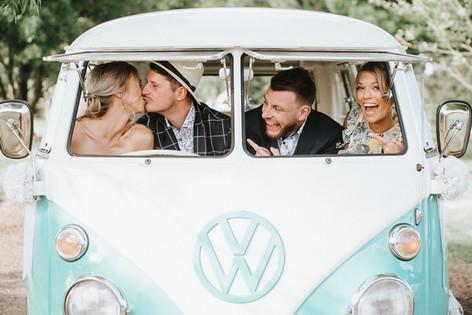 Georgous wedding photography