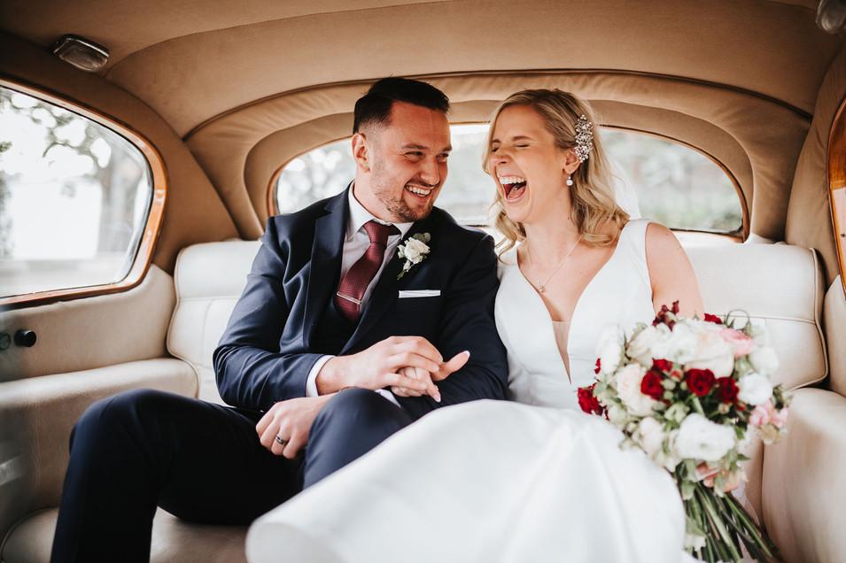 Candid wedding Photography sydney