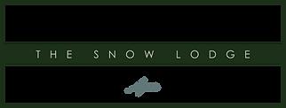 Snow-Lodge-Logo_4x_edited.png
