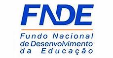 Reservatório_Metálico_Fnde_Mec Projeto_Escola Creche Pre Infancia Uberlândia Belo Horizonte São José do Rio Preto Goiânia