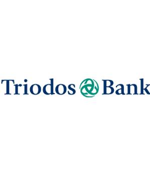 client-logos-triodos.png