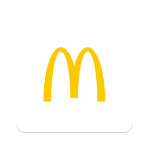 macd small.png