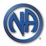 logo NA.jpg