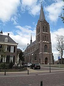 169px-Zeeland,_kerk_foto2_2010-04-10_12.