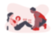 undraw_personal_trainer_ote3.png