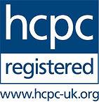 hpc_reg-logo_cmyk_edited.jpg