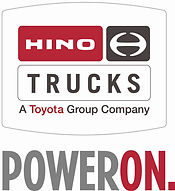 HINO LABEL LOGO_POWER_ON.jpg