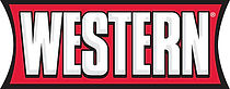 Western_snow_plows_logo.jpg
