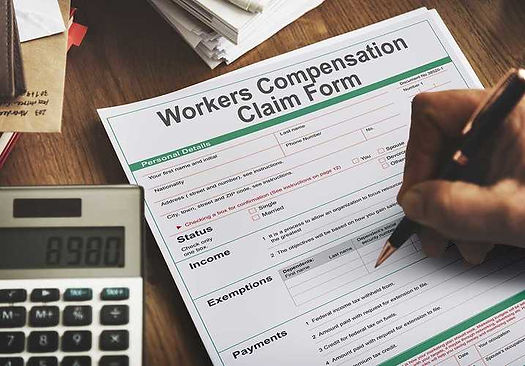 new_workers_compensation_4801.jpg