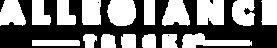 allegiancetrucks-logo-registered-white.png
