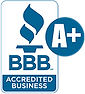 bbb-logo-400px_1559676786.png