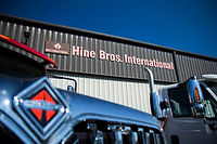 Hine Bridgeport Ext Web.jpg