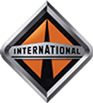 fivestarinternational-logo-international
