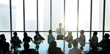 boardroom.jpg