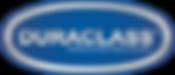 Duraclass_Logo_4C.png