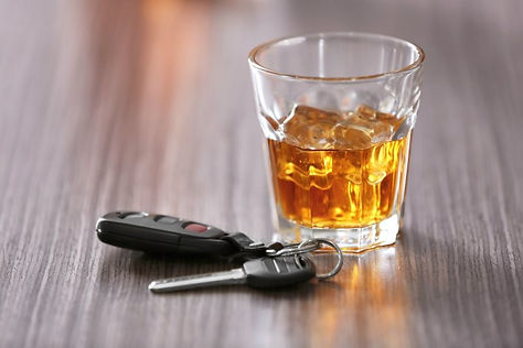 Liquor-and-car-keys.jpg