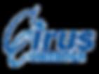cirus_logo-e1476223808254.png
