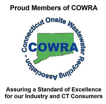 Members Website Logo.jpg
