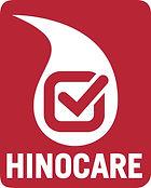 HINOCARE.jpg