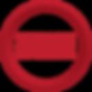 HINO_UOE_CIRCLE_LOGO.png