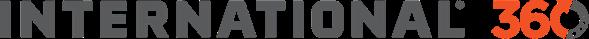 International 360 logo.png