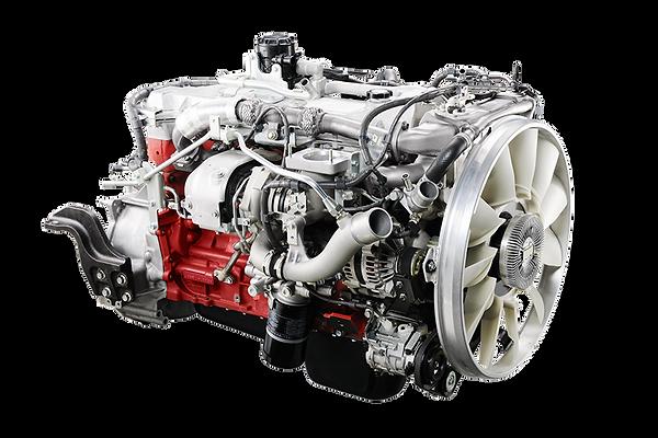 02_1997_new j series engines____hino epa
