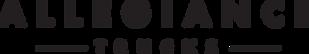 allegiancetrucks-logo-registered.png
