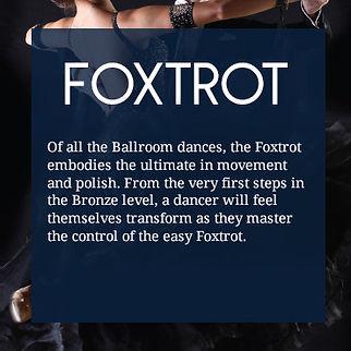 Foxtrot_Back.jpg
