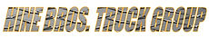REVISED HINE BROS TRUCK GROUP LOGO.jpg