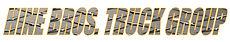 REVISED HINE BROS TRUCK GROUP LOGO.jpg