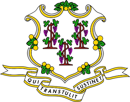 1200px-Coat_of_arms_of_Connecticut.svg.png