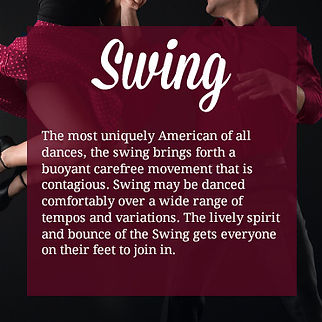 Swing_Back.jpg