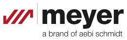 XO_Logo_Meyer_sized.jpg