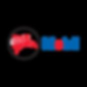 mobil-pegasus-logo-vector.png
