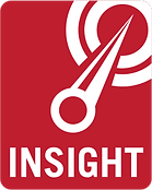 insight_2016_logo.png