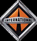 fivestarinternational-logo-international