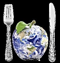 earth logo2 trans.png