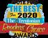 2020 best of tentonian_clipped_rev_1-min