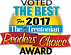 best2017_opt (1).png