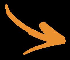 orange-arrow (1) (1).png